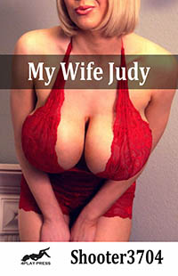 My Wife Judy