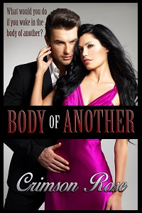 Body of Another by Crimson Rose