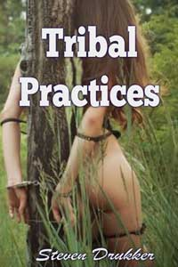 Tribal Practices