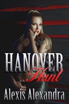 Hanover Hunt