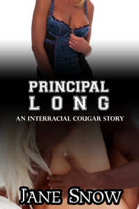 Principal Long