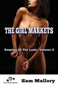 The Girl Markets