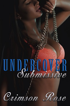 Undercover Submissive