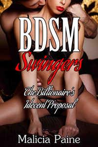 BDSM Swingers