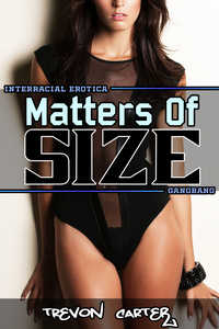 Matters Of Size