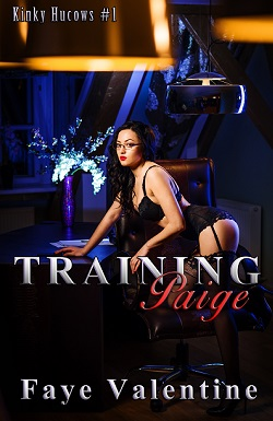 Training Paige