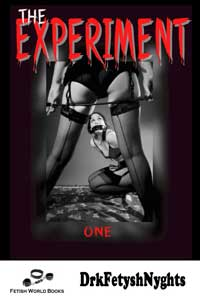 The EXPERIMENT ONE