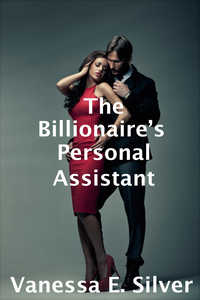 The Billionaire's Personal Assistant