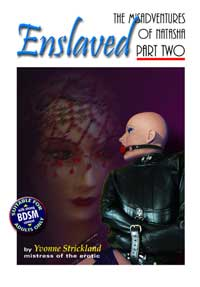 Enslaved (2nd Edition)