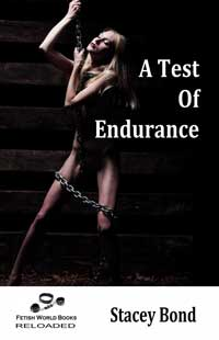 A Test Of Endurance