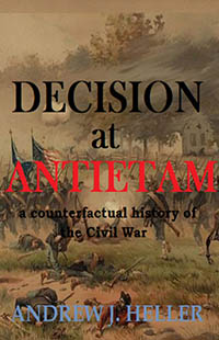 Decision at Antietam