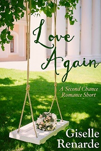Love Again by Giselle Renarde