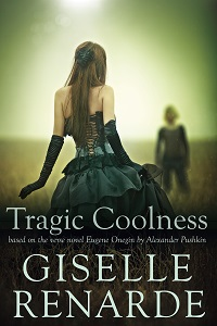Tragic Coolness by Giselle Renarde