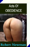 Acts Of Obedience