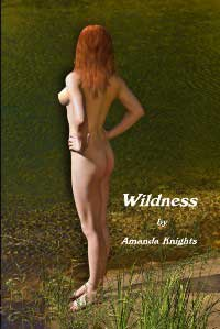 Wildness - 2nd Edition