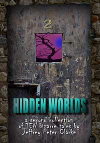 Hidden Worlds 2