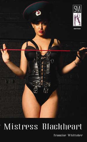 Mistress Blackheart